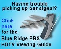 Download the HDTV viewing guide