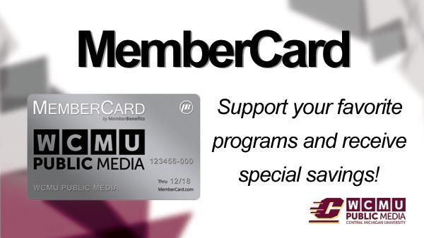 memberCard graphic