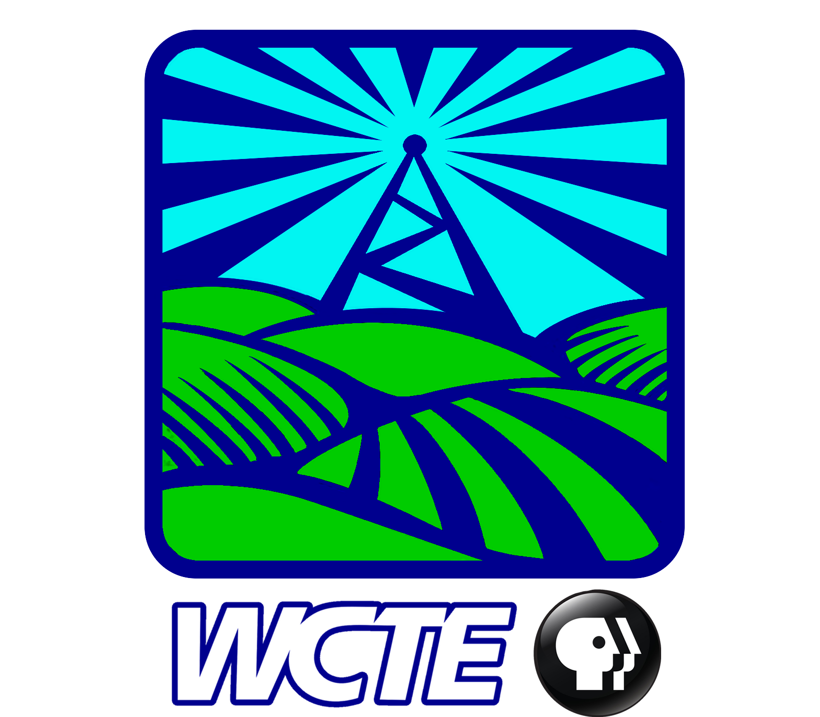 WCTE Contact Information