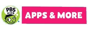 PBS Kids' Apps