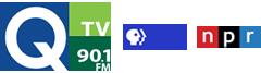 Q-TV & Q-90.1 FM - PBS & NPR