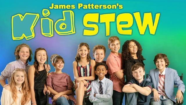 Kid Stew