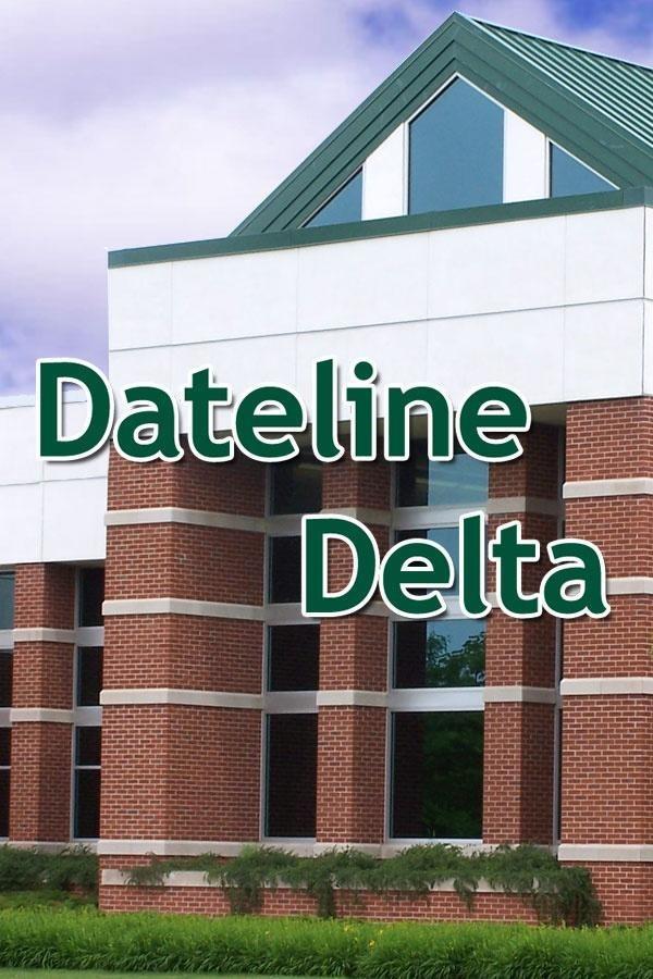 Dateline Delta