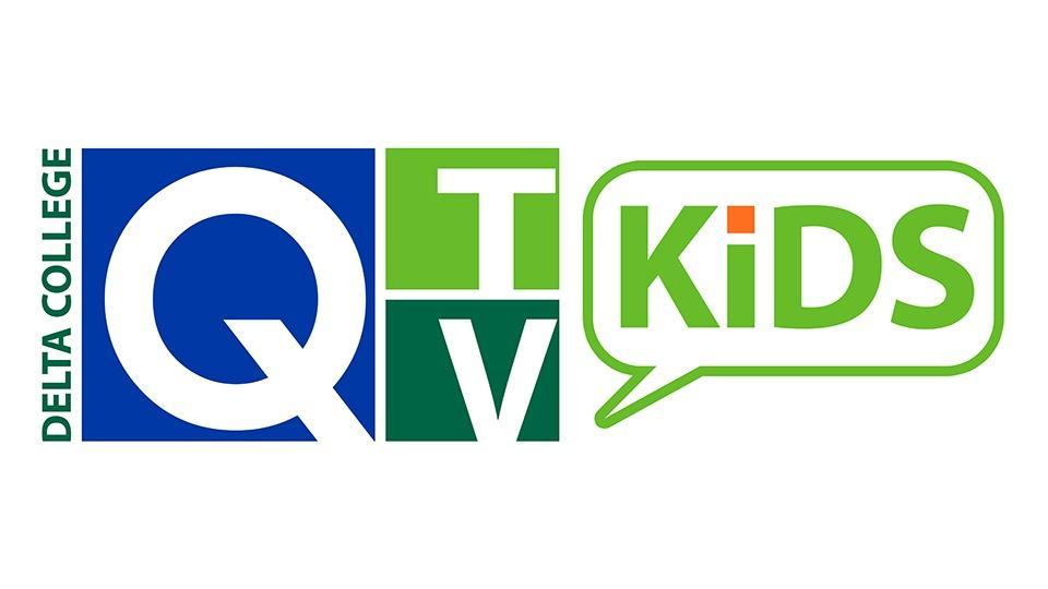 Delta College Q-TV Kids
