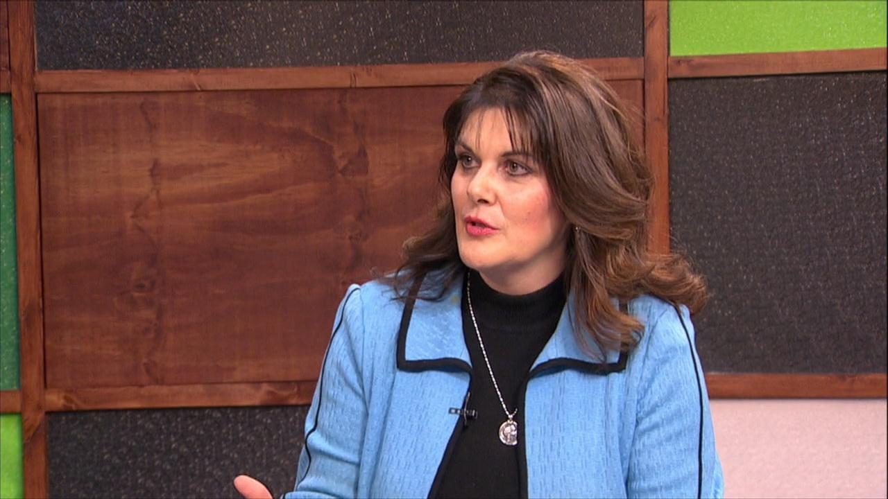 Dr. Stephanie Duggan