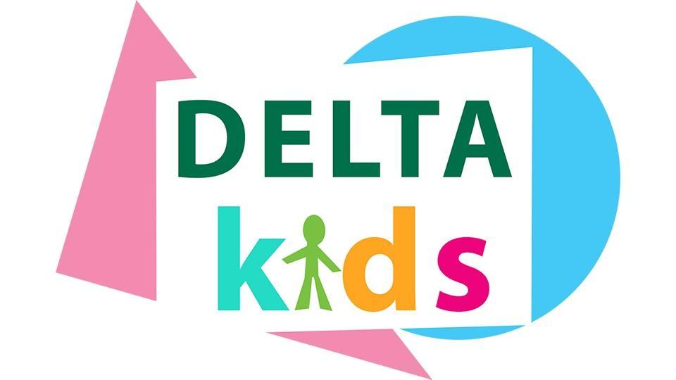 Delta Kids