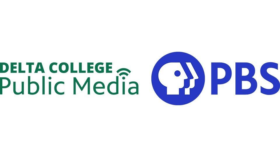Delta College Public Media - PBS