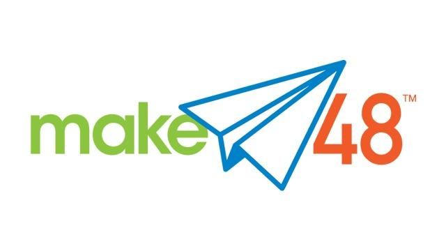 Make 48