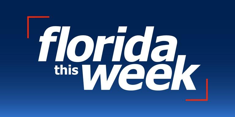 Florida This Week Podcast