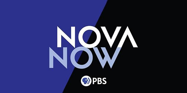 NOVA Now Podcast