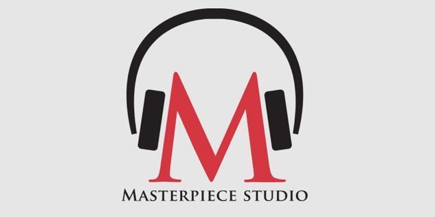 Masterpiece Studio Podcast