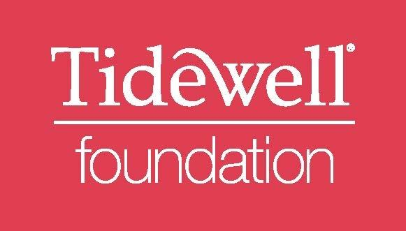 Tidewell Foundation