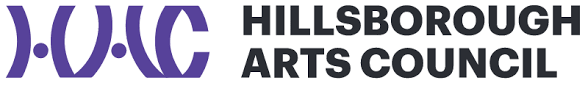 Hillsborough Arts Council