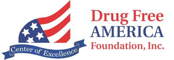 Drug Free America