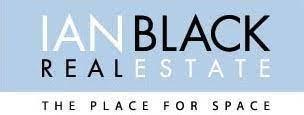 Ian Black Real Estate