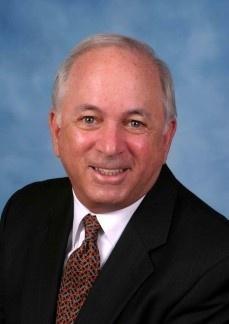 Alan C. Bomstein