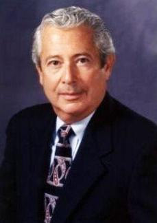 Barry Alpert