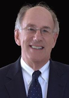James H. Bennett