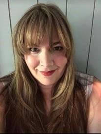 photo of Heather Duhamel