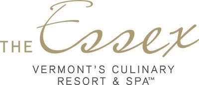 The Essex resort logo