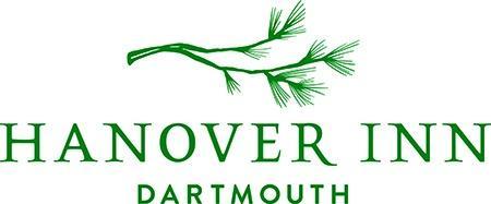 Hanover Inn logo