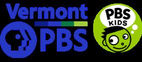 Vermont PBS Kids channel