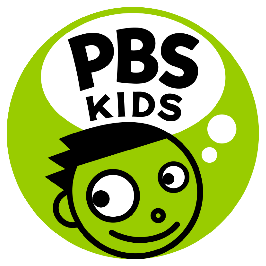 Vermont PBS Kids channel