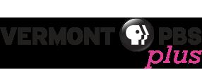 Vermont PBS Plus channel