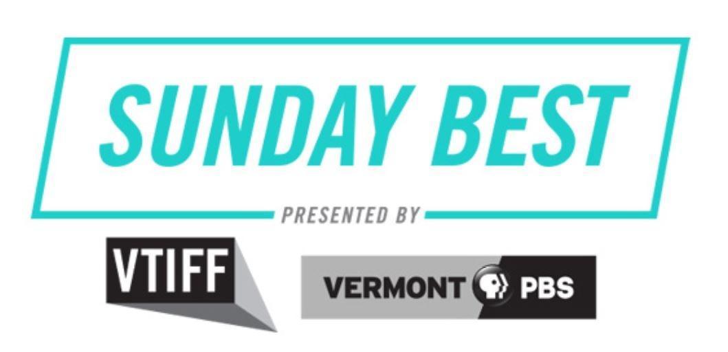 Sunday Best Logo