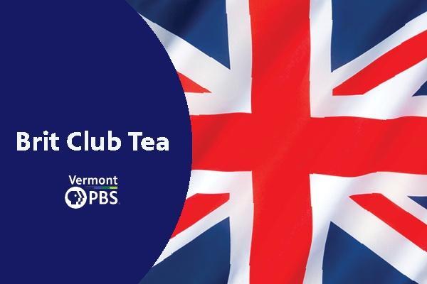 Brit Club logo