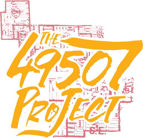 The 49507 Project