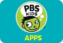 PBS Kids Apps