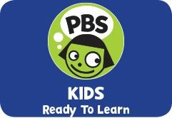PBS Kids Ready to Learn