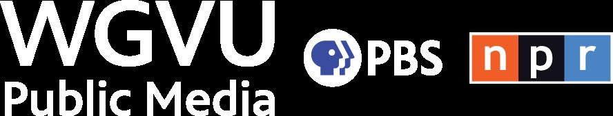 WGVU Public Media PBS NPR