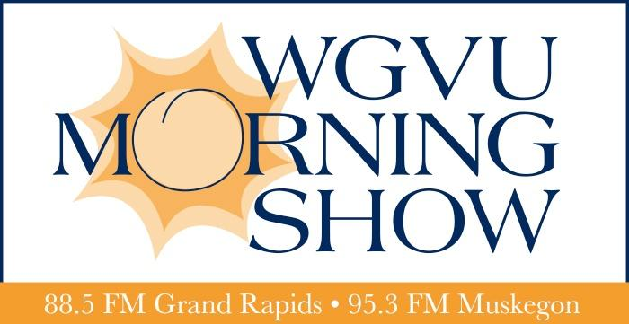 WGVU Morning Show
