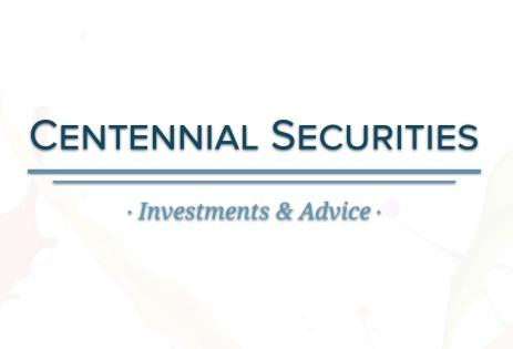 Centennial Securities Investments