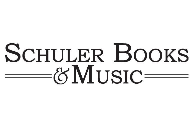 Schuler Books Logo