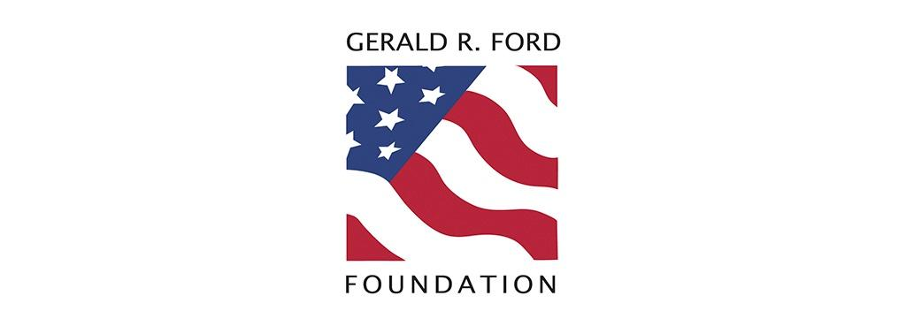 Gerald R. For Foundation