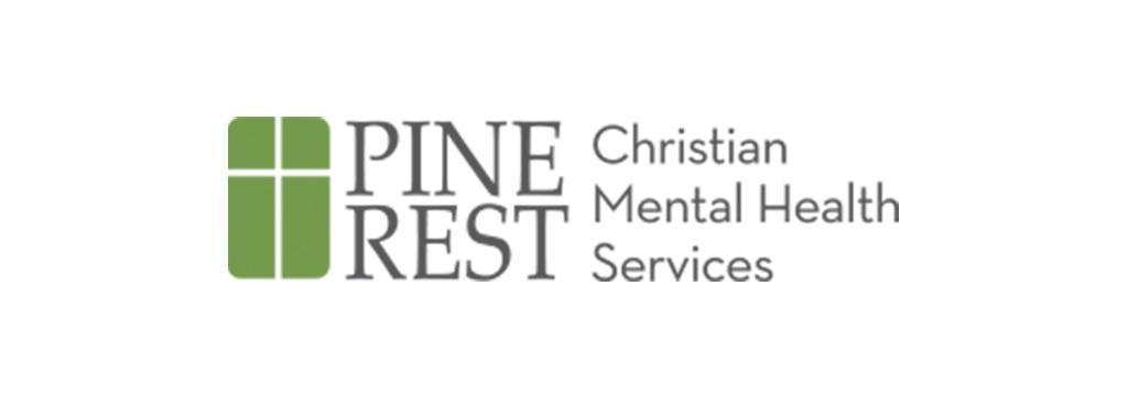 Pine Rest Mental Health