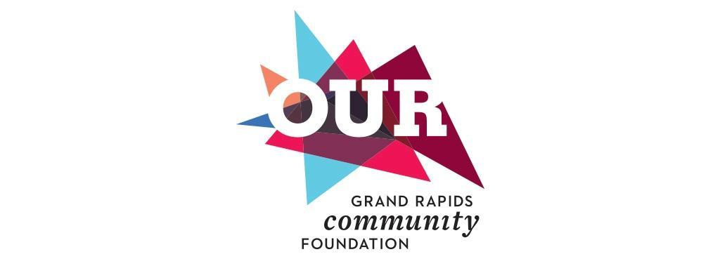 Grand Rapids Community Foundation