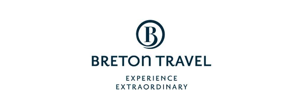 Breton Travel