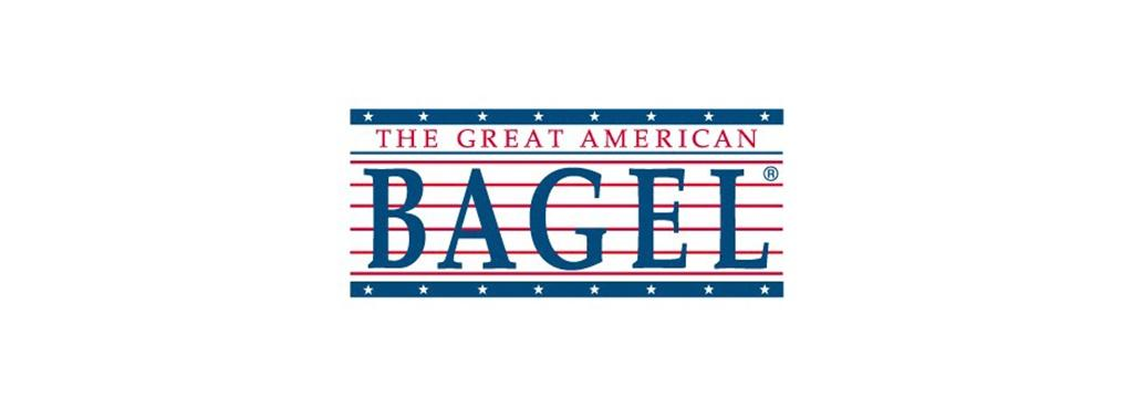 The Great American Bagel Company