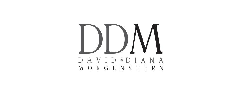 David and Diana Morgenstern