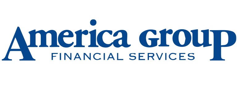 America Group Financial