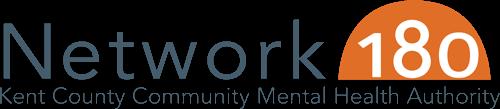 Network 180 logo