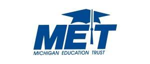Michigan Education Trust