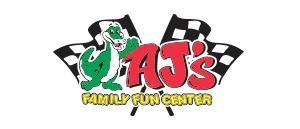 Ajs Family Fun Center