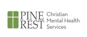 Pine Rest Christian Mental Health