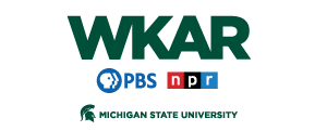 WKAR - PBS - NPR Michigan State University