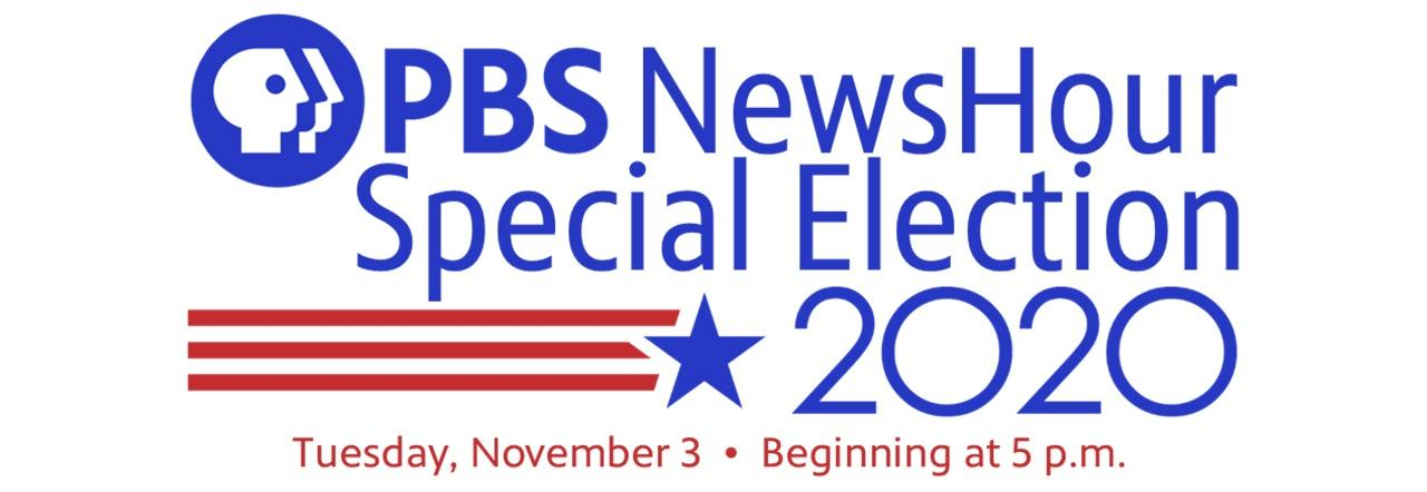 PBS NewsHour Special